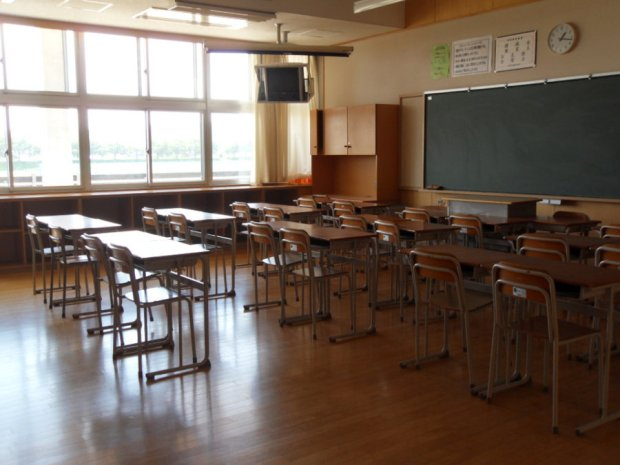 Japanese_Classroom_by_ToaShadow