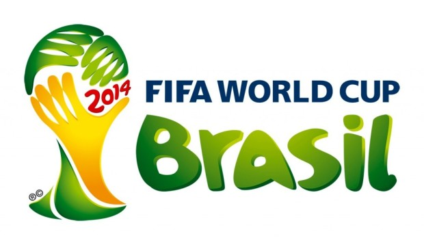 FIFA World Cup 2014
