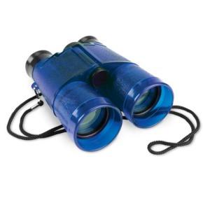binoculars__43120-1368020330-450-800-1
