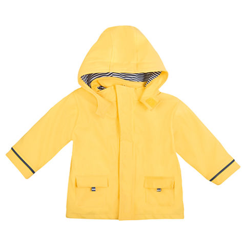 jojo-maman-bebe-fishermans-raincoat-yellow