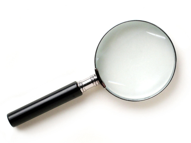 magnifying-glass-detective-magnifying-glass-flipped